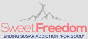 Sweet Freedom: Ending Sugar Addiction Summit